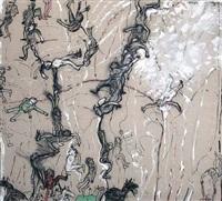 salto al vacío by liliana golubinsky