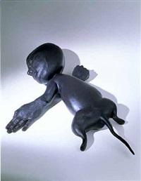 <!--63-->marmot by rona pondick