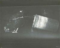 carrusel (carousel) (103263) by juan carlos alom