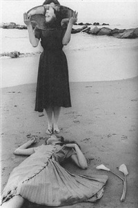 francesca woodman george woodman by francesca woodman