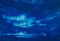 dark ultramarine iii by curtis phillips