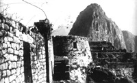 macchu picchu, cuzco (101068) by martín chambi