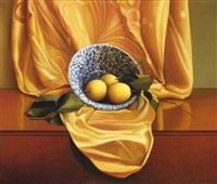 limoni by sandra batoni