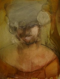 untitled by ledun nasir