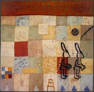 squeak carnwath and mette tommerup by squeak carnwath