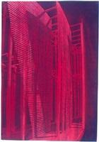 red k.c. way by robert stackhouse