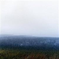 untitled 513616 (portland, me) by tanja alexia hollander