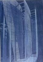 blue k.c. way by robert stackhouse