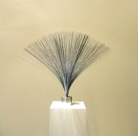 small spray by harry bertoia