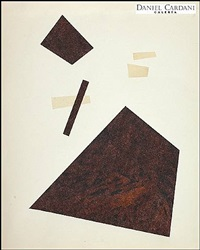 composición 2 by jorge de oteiza