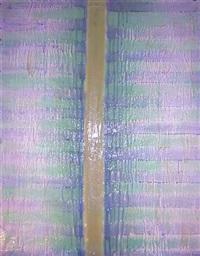 coulures de citron vert by fatima augusto