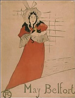 may belfort by henri de toulouse-lautrec