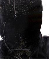 torso (black) by robert hansen