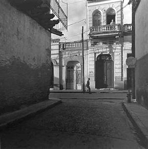 camagüey, cuba (103383) by mario algaze