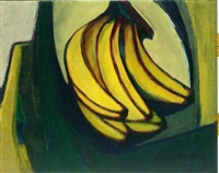 fruit series by hoo mojong