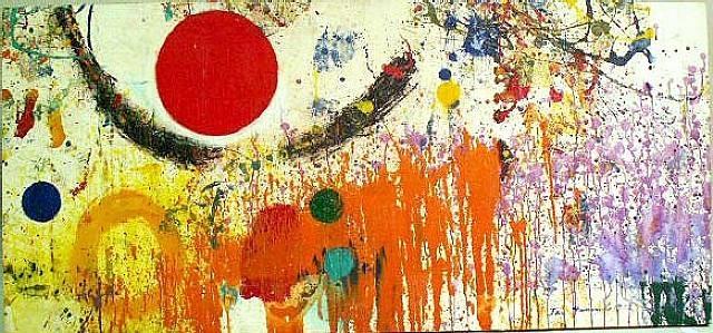 untitled by taro yamamoto
