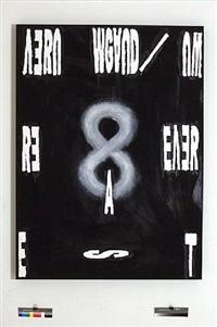artwork 8 by zenita komad