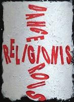 religion by zenita komad