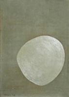 lune d'argent by anna eva bergman