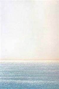 sun / ocean by woody gwyn