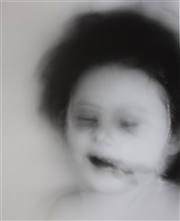 the way it looked by sally mann