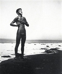 mud boy by paul himmel