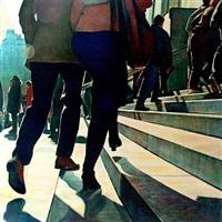 met steps by biff elrod
