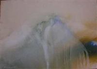 untitled 3 by matsumi kanemitsu