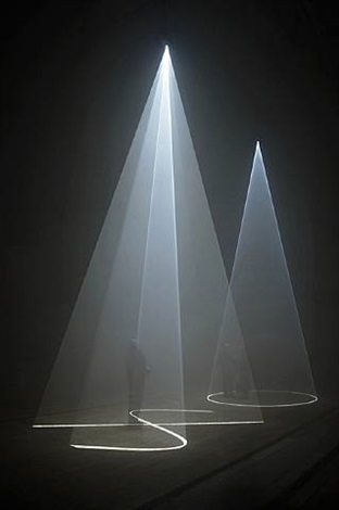 between you and i by anthony mccall
