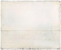 horizon 04-2 by hideaki yamanobe