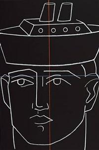 navigator by scott kilgour