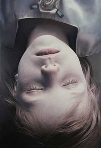 gottfried helnwein caprichos valentin popov new paintings by gottfried helnwein