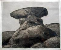 carldonna by llyn foulkes