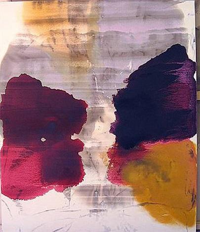 cassius red by dirk de bruycker
