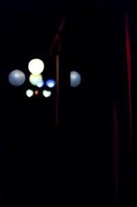 nightscene 18v by christopher saah