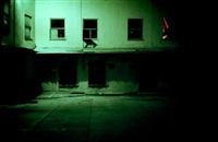 nightscene 10v by christopher saah