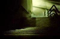 nightscene 14v by christopher saah