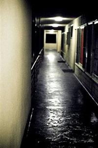 nightscene 01v by christopher saah