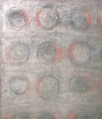 circles of memory i by robilee frederick