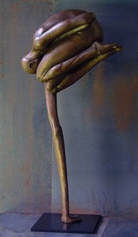 tether by emil alzamora