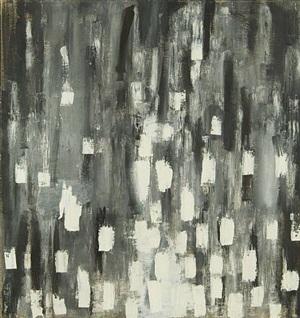 untitled, c. 1958 by calvert coggeshall