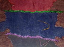 infinity field, lefkada series by theodoros stamos