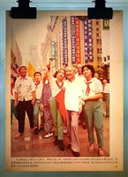 social ethos by liu xinhua and wang lang