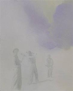 violet cloud by tamara k. e.