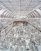 carbon traders by adam dant