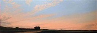 last light by keith jacobshagen