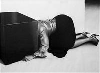 brillo by marco mojica