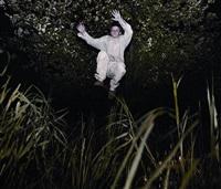 night jump by tim white-sobieski