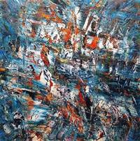 bastille by john koehler