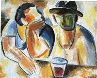 au café by gio colucci